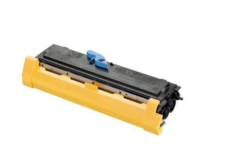 Cartucho de Repuesto Sagem CTR355 Toner Laser 🔥
