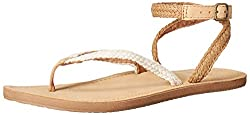 Reef Gypsy Wrap sandal