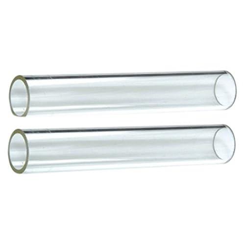 Tgp tube