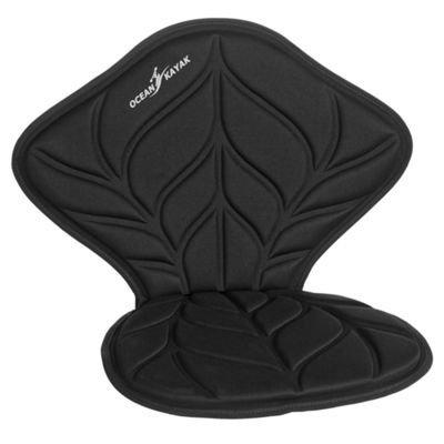 meilleur montre gps golf Ocean Kayak Comfort Zone Premium