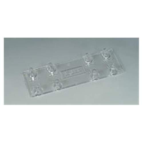 3M ESPE SBB45 Iso-Form Crown Bicuspid Stretch Block