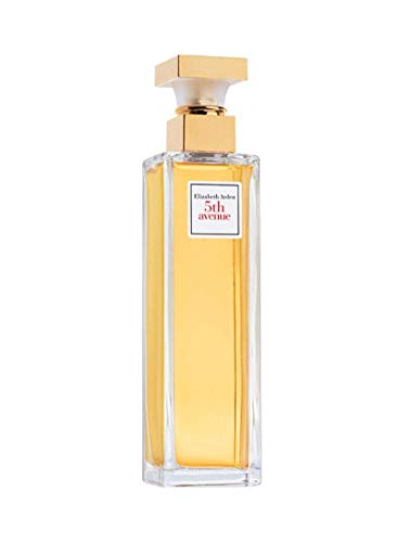 Elizabeth Arden 5th Avenue | Eau de Parfum | 75 ml