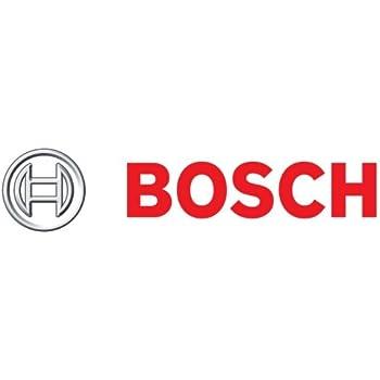 Bosch 1 004 336 620 Halter Kohlebürsten Auto
