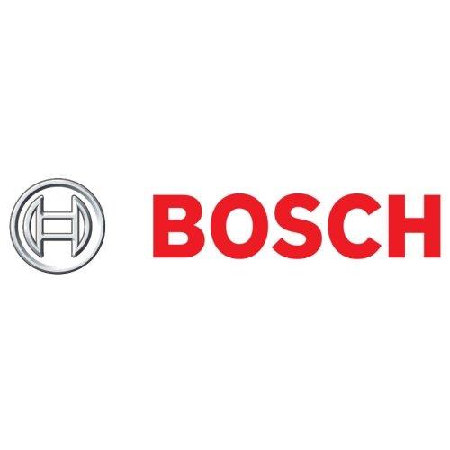 Bosch 0451103904 oliefilter