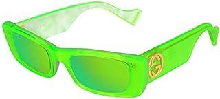 e388942e73 Amazon.es: gafas sol gucci mujer - Últimos tres meses / Accesorios ...