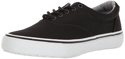 Sperry Men's Striper Ll CVO Saturated Fashion Sneaker,...