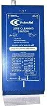 VisionAid 1LC1776DU Metal Lens Cleaning Station (1LC1776DU)