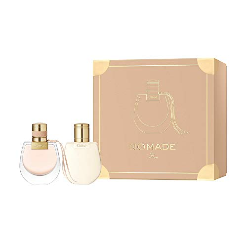 Chloe Set, 30 ml
