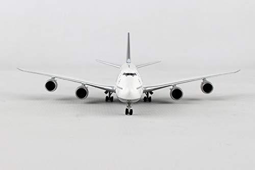Herpa Wings 1:500 artículo nuevo 529815 aereoméxico boeing 787-8 dreamliner
