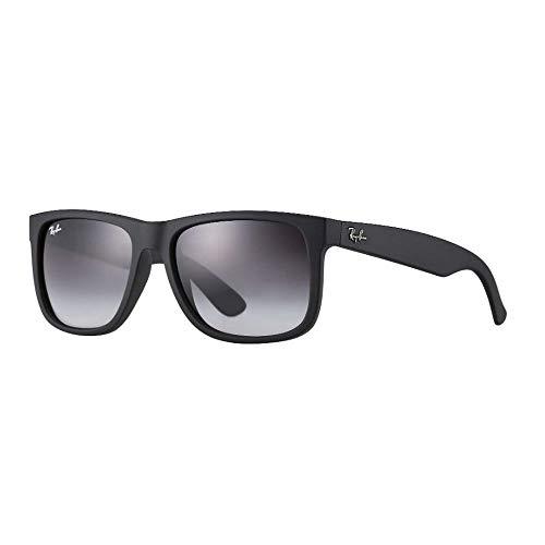 Óculos de Sol Ray Ban Justin RB4165L 601/8G-55
