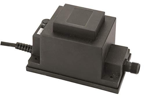 seliger Alimentation 60 W IP44 pour Pompes, radiateurs, etc.