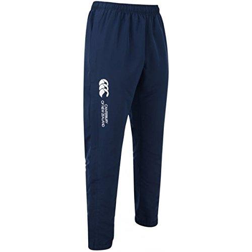 d56d7a5f Canterbury Men's Cuffed Stadium Pants