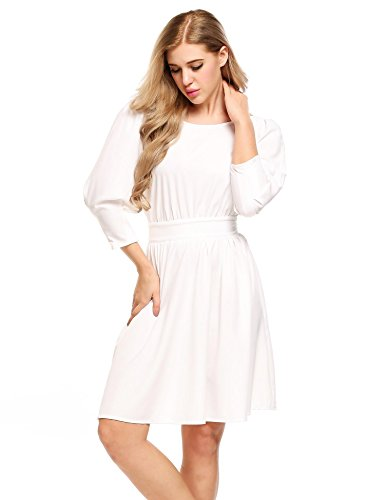 Livesimply Women's Casual Dresses