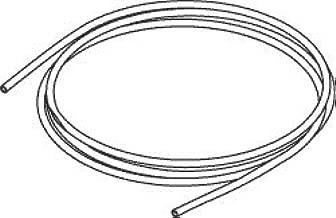 """1/8"""" OD Teflon Tubing for Scican RPT378"""