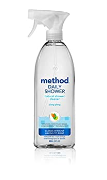 Best shower spray 2 Reviews