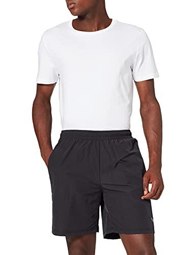 Trigema Damen Sport-Shorts Sportifs, Noir (Schwarz 008), 56 (Taille Fabricant: XXXL) Femme