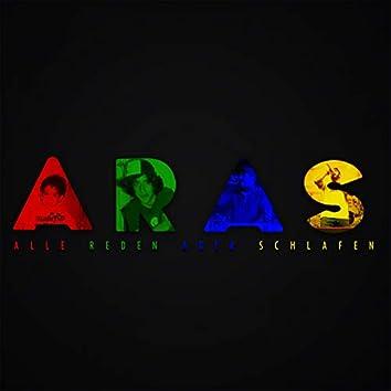 A.R.A.S