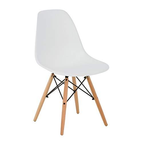 Mesas sillas cafeteria | Mejor Precio de 2020 - Achando.net