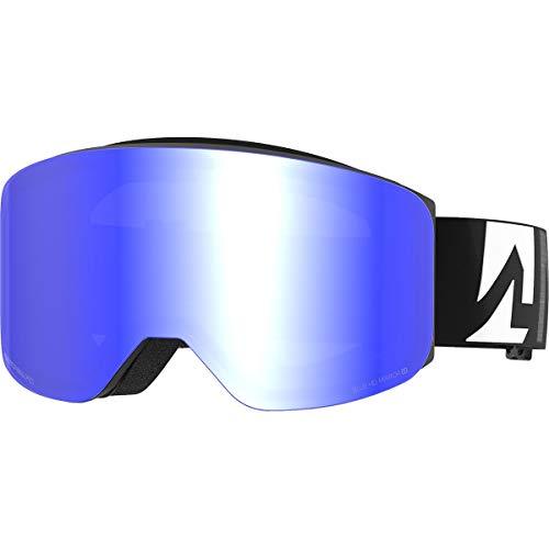 Marker Squadron+ HD Skibrille Goggles