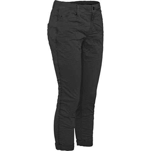 Summum Woman Jeans (44)