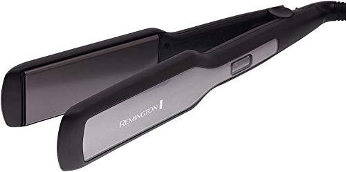 Remington S 5525