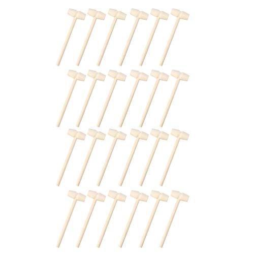 La Mejor Selección de Mazas de madera disponible en línea para comprar. 2