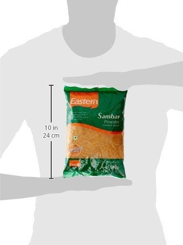 Eastern Masala - Sambar Powder - 100 Gm