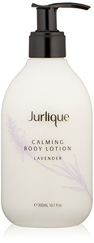 Jurlique Lavender Calming Body Lotion 300ml