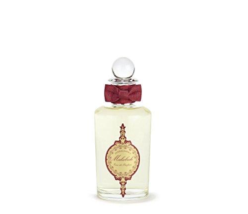 Penhaligon's Eau De Parfum Mujer Malabah Vapo 50 ml