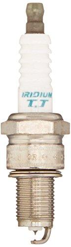 Denso (4709) IW20TT Iridium TT Spark Plug, (Pack of 1)
