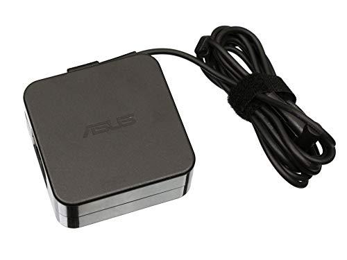 ASUS ZenBook Touch UX31A Original Netzteil 65 Watt kleine Bauform