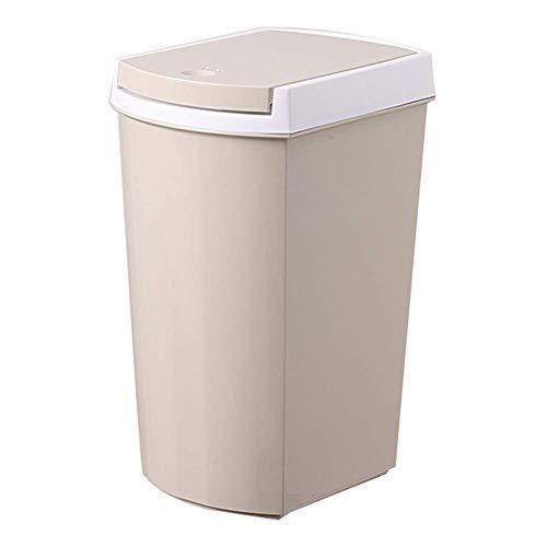 Recopilación de Cubos de reciclaje para el hogar los 5 mejores. 10