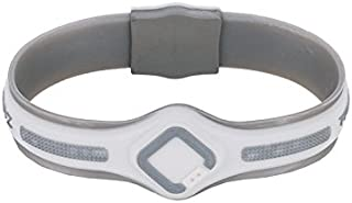 Trion: Z Maxiloop Polarized/Ion Golf Bracelet