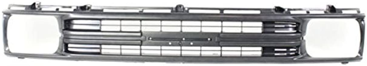 1991 toyota pickup grill