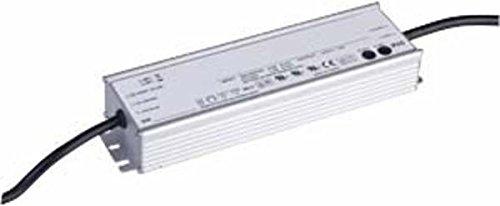 Brumberg lampen BRUMBERG LED-voeding 24V 50-100W 17208000