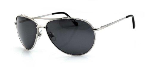 Arctica ® Polarisierte Sonnenbrille S-157, perfekt für das Fahren und den täglichen Gebrauch