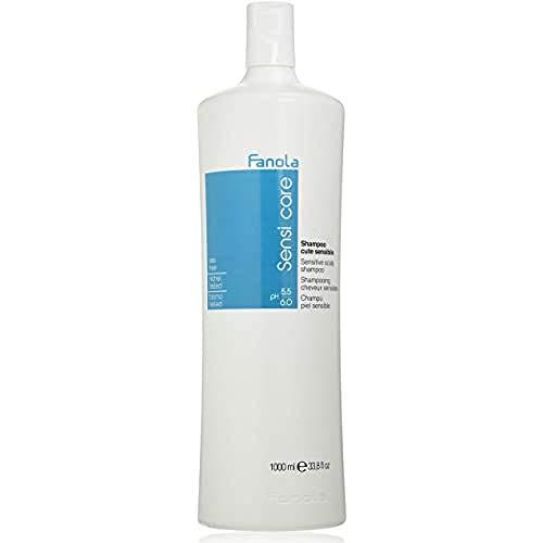 Fanola Sensi care Shampoo cute sensibile 1000ml
