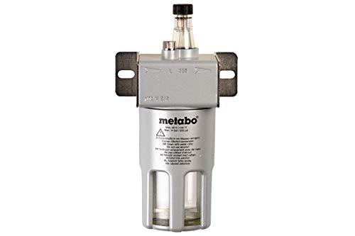 Metabo 0910064347 Schiebeschlitten UK290/UK333