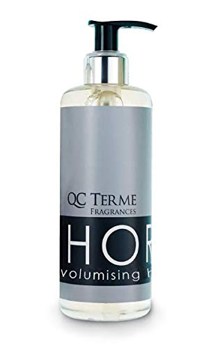 Qc Terme Spas And Resorts  Hortus For Her Lozione Volumizzante - 250 ml