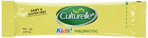 I-Health Culturelle Probiotics for Kids