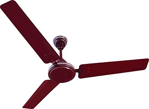 Havells 1200 mm Fan ES Plus Brown