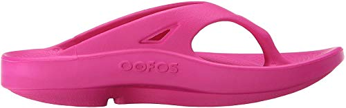 Best oofos men arch support for 2020