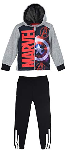 Marvel Avengers Boys Jogging G
