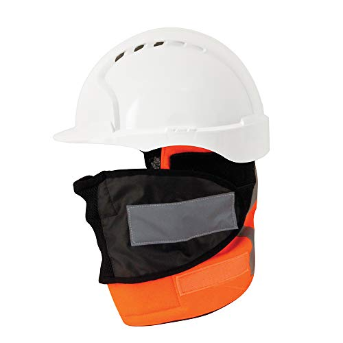 Granit Workwear JSP High Vis Thermo Helm rutschsicher