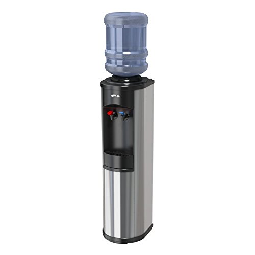 Oasis Vitapur Primo Water Cooler
