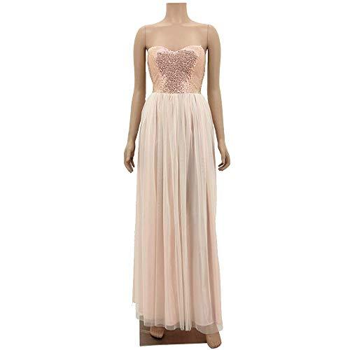 Lista de los 10 más vendidos para vestidos de novia modernos y elegantes