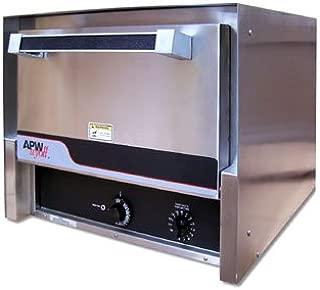 APW Wyott CDO-18B Electric Countertop Oven