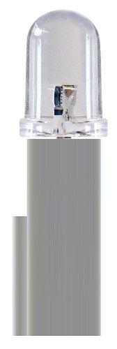 Bresser Bombilla suplente LED