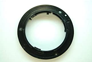 1 X Nikon Auto Focus-S DX 18-55 18-105 18-135 55-200 mm VR LENS BAYONET MOUNT RING Part