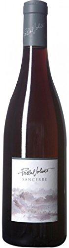 Pascal Jolivet, Sancerre Rouge (case of 6),Frankreich/Loire, Pinot Noir, (Rotwein)